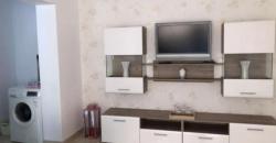 Apartament 2 camere, renovat, Cetate zona Closca, etajul 2