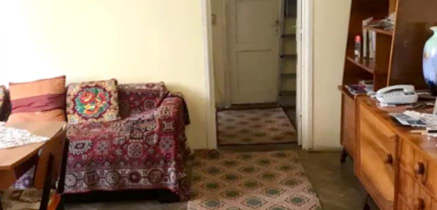 Apartament 2 camere, Centru, etajul 1
