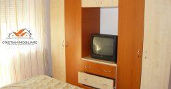 Apartament 4 camere,bloc nou,Centru!