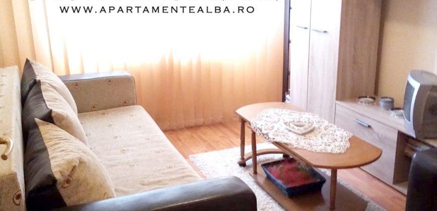 Apartament 3 camere decomandat, etajul 1, Ampoi 3