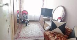 Apartament 2 camere,decomandat,Cetate