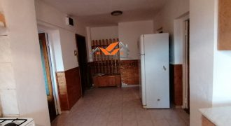 Apartament 2 camere decomandat, Cetate-Piata