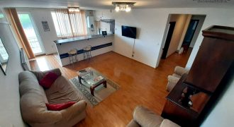 Apartament 3 camere, etajul 1, Cetate-Mercur!