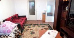Apartament 2 camere, Cetate-Liceul Militar