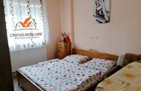 Apartament 2 camere, Cetate-Mercur