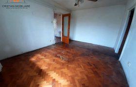 Apartament 3 camere, Cetate-Bulevard