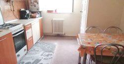 Apartament 2 camere, finisat,Cetate!