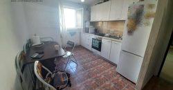 Apartament 2 camere, Cetate-Spital