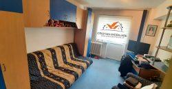 Apartament 3 camere decomandat, Cetate-Mercur