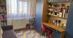 Apartament 4 camere decomandat, Cetate-Mercur