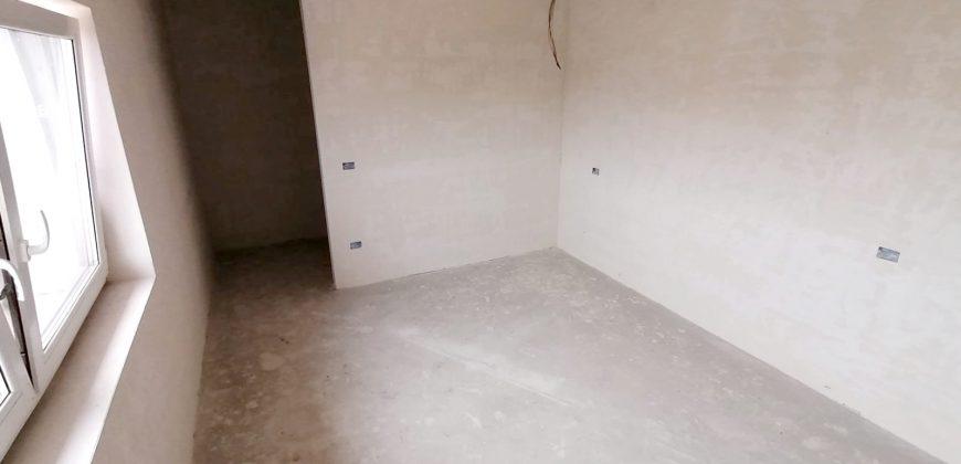 Case cuplate 90 mp utili, Cetate-Mercur