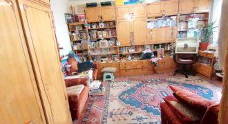 Apartament 2 camere decomandat, Cetate-vedere spre parc