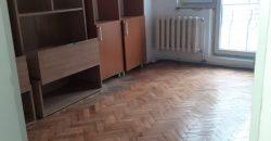 Apartament 3 camere Cetate, nemobilat, etaj 3 cu lift