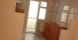 Apartament 2 camere, Cetate zona Liceul Sportiv