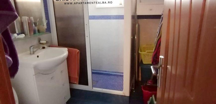 Apartament 2 camere decomandat, Cetate-Stadion