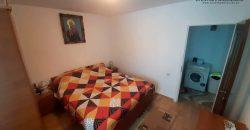 Apartament 3 camere decomandat cu gradina, mobilat-utilat, Cetate