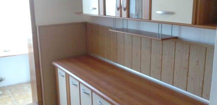Apartament 2 camere decomandat, Ampoi 3