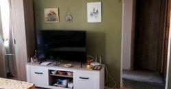 Apartament cu 2 camere , Cetate-Closca