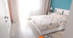 Apartament 3 camere, bloc Nou, zona Centru-Mall