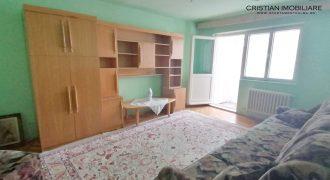 Apartament 2 camere decomandat, zona Bowling, etajul 1