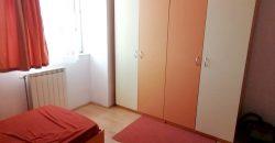 Apartament 3 camere Centru, etaj 1, mobilat,utilat