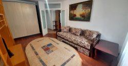 Apartament 2 camere decomandat, Tolstoi