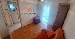 Apartament 3 camere, decomandat, Cetate-Liceul Sportiv!