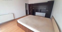 Apartament 2 camere, Alba-Micesti, bloc nou, etajul 2