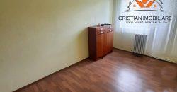 Apartament 3 camere, Cetate-Bulevard, etajul 3