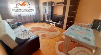 Apartament 3 camere decomandat, 70 mp, etajul 2, Dedeman