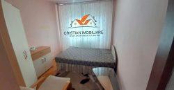 Apartament 4 camere decomandat Cetate-Tolstoi, etajul 3