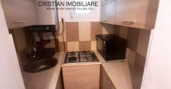Apartament 2 camere, Cetate-Bulevard, etajul 1