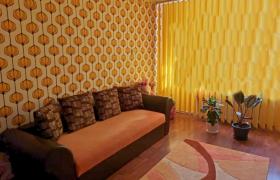 Apartament 2 camere decomandat, etaj 2, Ampoi 3