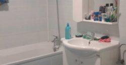 Apartament 3 camere, finisat, Alba-Micesti