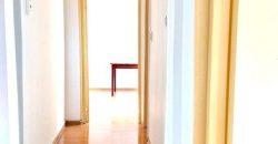Apartament 2 camere decomandat, Cetate zona Spital