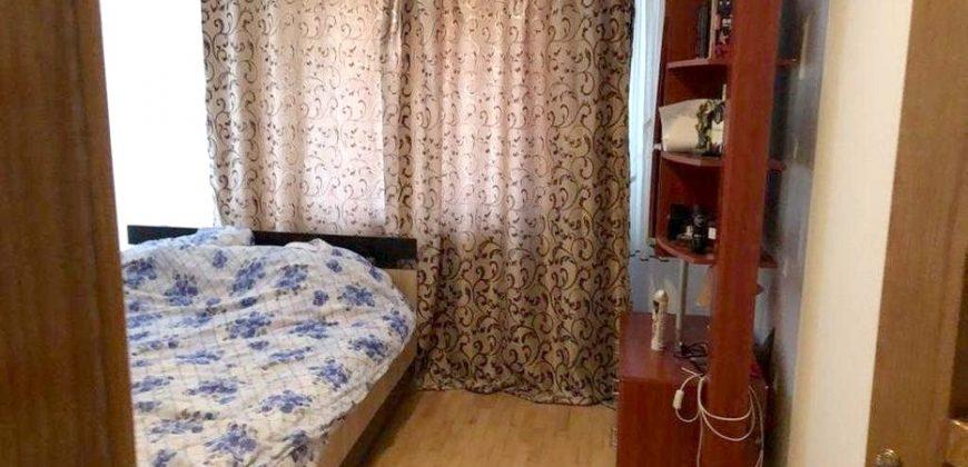 Apartament 4 camere decomandat, Bowling