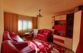 Apartament 2 camere decomandat, finisat, etaj 3, Tolstoi