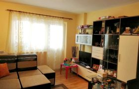 Apartament 2 camere decomandat, etaj 1, Zona Dedeman