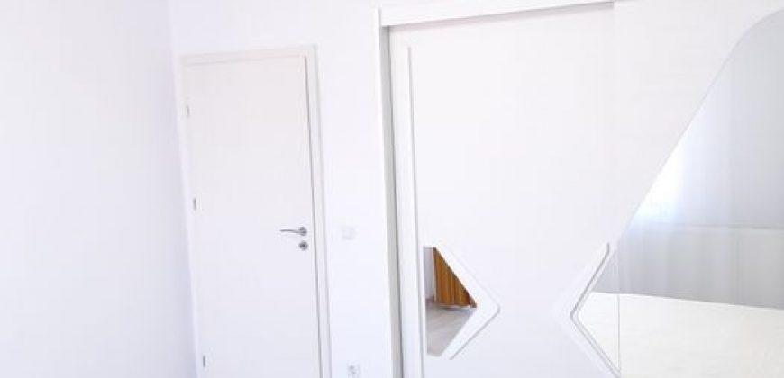 Apartament 2 camere decomandat in bloc nou, 57 mp, Centru!