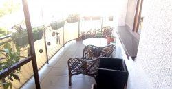 Apartament 3 camere, finisat, 120 mp, scara interioara, garaj ,Cetate!