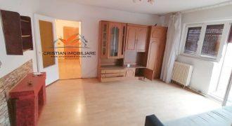 Apartament 2 camere, Cetate-Piata!