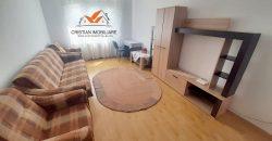 Apartament 2 camere, Cetate, BLOC NOU, etajul 1