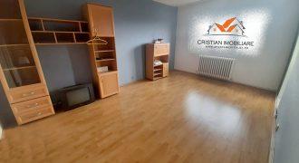 Apartament 3 camere decomandat Ampoi 3