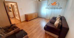 Apartament 2 camere decomandat, etaj 2, Cetate-Closca