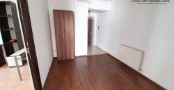Apartament 3 camere 80 mp, Centru-bloc nou