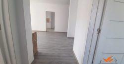 Apartament 3 camere cu boxa si loc de parcare, Ampoi 3, bloc nou!