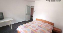 Apartament cu 3 camere decomandat, finisat,Cetate- Mercur!