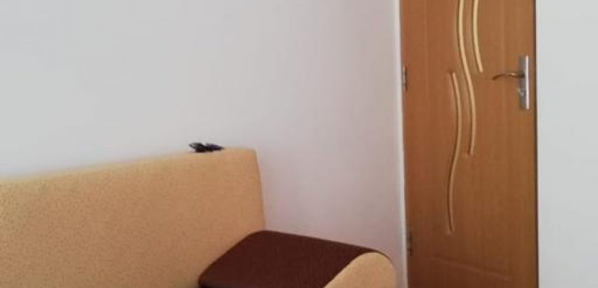 Apartament cu 2 camere decomandat, Ampoi 3