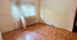 Apartament 2 camere, Cetate-Bulevard, parter cu gradina