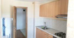Apartament 2 camere, decomandat, Ampoi 3